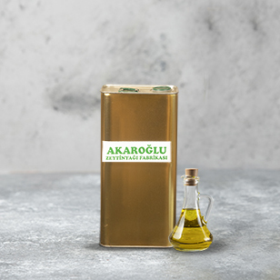 Olive oil bottle on marble table. High quality photo